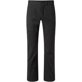 Craghoppers Kiwi Pro II Trousers Men, black